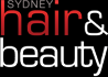 Sydney Hair and Beauty